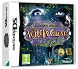 Witch's Curse (Nintendo DS)
