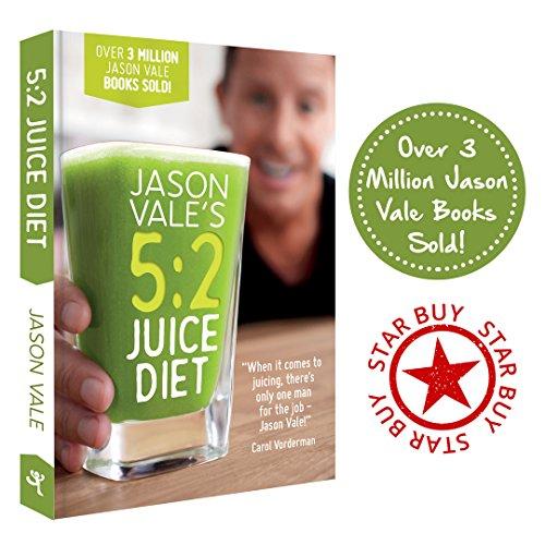 jason-vales-52-juice-diet-book
