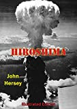 Image of Hiroshima [Illustrated Edition]