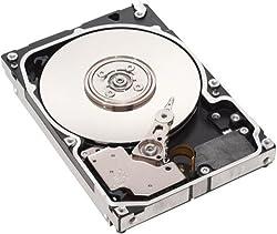 Seagate Savvio ST936701LC 36GB 10,000 rpm Ultra 320 2.5
