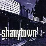 Shanytown