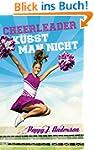Cheerleader k�sst man nicht