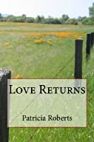 Love Returns