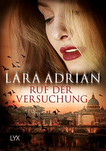 ruf-der-versuchung-midnight-breed-novellas-band-6