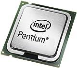 HP 604623-001 Intel Pentium 64-bit
