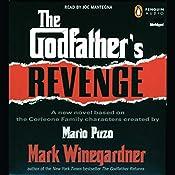 The Godfather's Revenge | Mark Winegardner