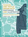 Fashion and Textile Design with Photo...