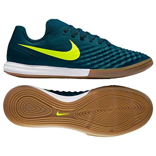 Nike Magista X Finale 2 IC