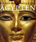 Kunst und Architektur �gypten