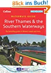 River Thames & the Southern Waterways...