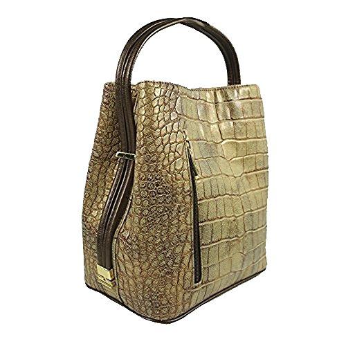 medallin-designer-metallic-croc-handbag-by-samoe-style