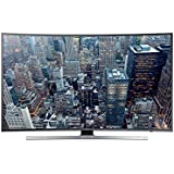 Samsung 48JU7500  Ultra HD  Smart Curved LED Television available at Amazon for Rs.163900