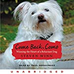 Come Back, Como | Steven Winn