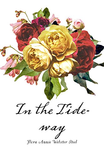 in-the-tideway-english-edition
