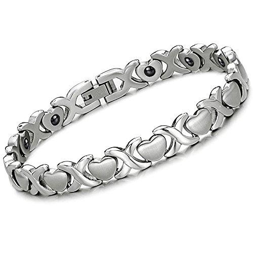 anewish-bracciale-da-donna-316l-acciaio-inossidabile-cuore-bracciali-magnetici