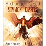 Kassern (Archangels Creed)