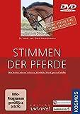 Stimmen der Pferde [Import allemand]