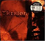 Vovin by Therion (1998-05-04)