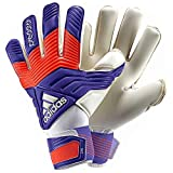 adidas Performance-Gants