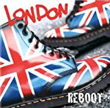 London Reboot