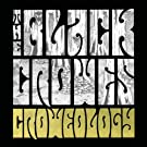Croweology (Acoustic Hits/Re-Recordings) (2CD)
