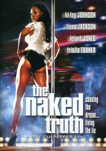 [] The Naked Truth
