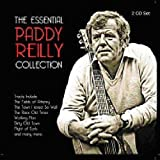 The Essential Paddy Reilly Collection