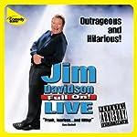Full on Live | Jim Davidson