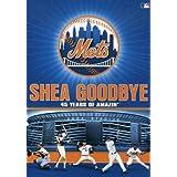 Team Marketing Shea Goodbye: 45 Years of the Mets DVD ~ Team Marketing