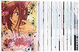 LOVELESS コミック 1-11巻セット (ZERO-SUMコミックス)