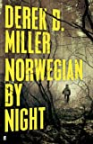 Norwegian by Night (English Edition)