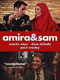 Amira & Sam (2014)