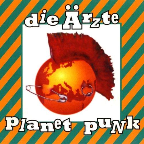 planet-punk