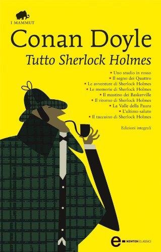 tutto-sherlock-holmes-enewton-classici