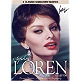 Sophia Loren Signature Collection [DVD] [2008] [US Import]by Sophia Loren