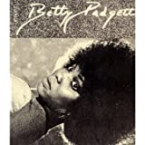 My Eyes Adored You - Betty Padgett