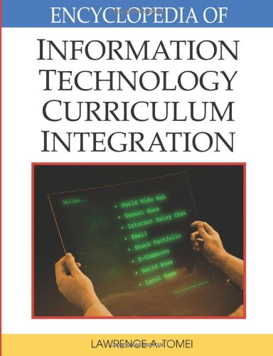 Focused curricula are the motor of