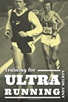 Training for Ultra Running