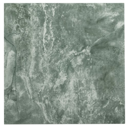Save 64 achim home furnishings ftvma42220 nexus 12 for 12 inch vinyl floor tiles