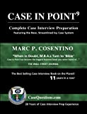 img - for Case in Point 9: Complete Case Interview Preparation book / textbook / text book