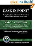 Case in Point 9: Complete Case Interv...
