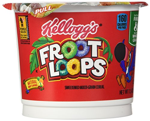 froot-loops-breakfast-cereal-single-serve-15oz-cup-6-box