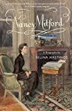 Nancy Mitford (Vintage) (030794946X) by Hastings, Selina