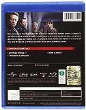 Image de Battlestar GalacticaStagione02 [Blu-ray] [Import italien]