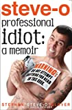 img - for Professional Idiot: A Memoir book / textbook / text book