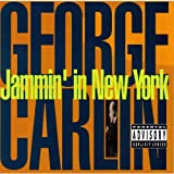 Jammin' In New York [Explicit]