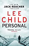 Personal: (Jack Reacher 19) (English Edition)