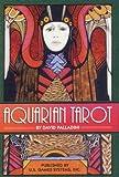 The Aquarian Tarot