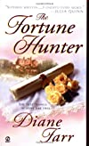 The Fortune Hunter (Signet Regency Romance)