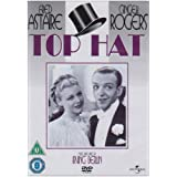 Top Hat [Import anglais]par Fred Astaire